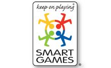 Игры Smart Games