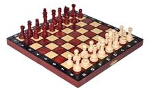 Все шахматы
