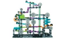 Механические конструкторы