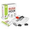 Час пик Фитнес для мозга - игра-головоломка, ThinkFun Rush Hour Brain Fitness