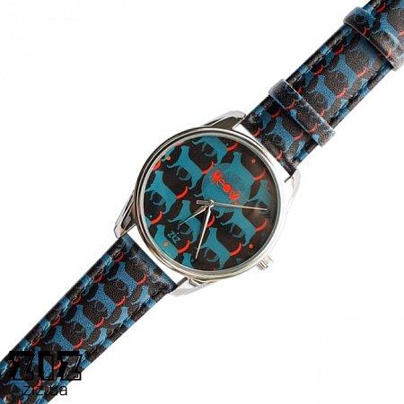 Часы наручные Арт Котяки, ZIZ-1515235