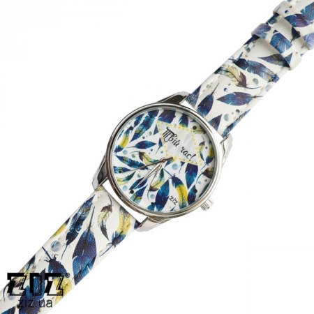 Часы наручные Арт Твое время, ZIZ-1516038