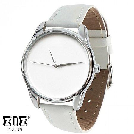 Часы наручные (маленькие) Минимализм, ZIZ-1400002
