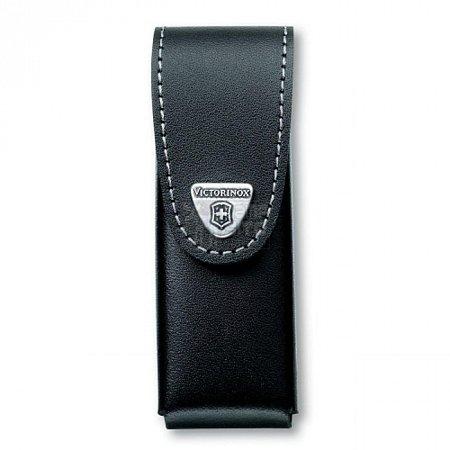 Чехол для ножа Victorinox 4.0523.3 черный