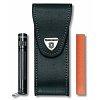 Чехол для ножа Victorinox 4.0523.32 черный
