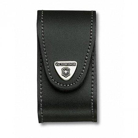 Чехол для ножа Victorinox 4.0524.XL черный Victorinox