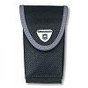 Чехол для ножа Victorinox 4.0545.3 черный нейлон