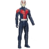 Человек-муравей - фигурка Мстителя, серия Титаны, AVN, Муравей, B0434-6
