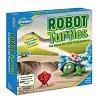 Черепашки-роботы - настольная игра, ThinkFun Robot Turtles