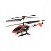 Dark Stalker - вертолет, радиоуправляемая модель (красный), Sky Rover, Auldey, YW856611-2