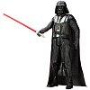 Дарт Вейдер фигурка с аксессуаром, 30 см, Hasbro, B3908-5