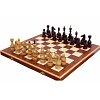 Деревянные шахматы Дебют, 50 см, 3145