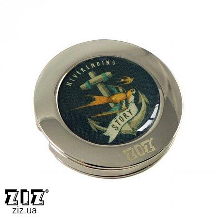 Держатель для сумки Бесконечная история, ZIZ-28028
