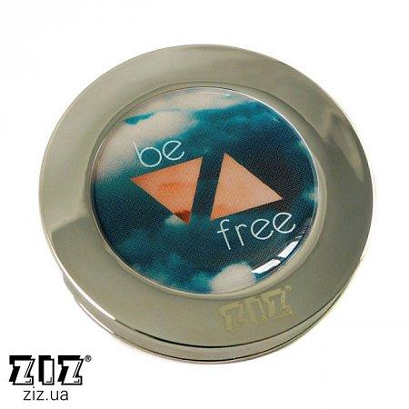 Держатель для сумки Будь свободен, ZIZ-28024