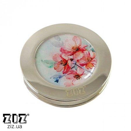Держатель для сумки Цветение, ZIZ-28019