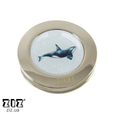 Держатель для сумки Кит, ZIZ-28033