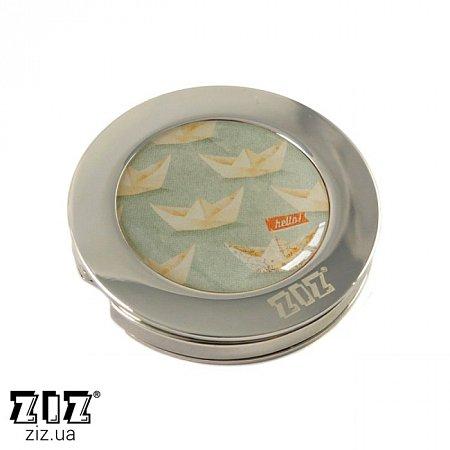 Держатель для сумки Кораблики, ZIZ-28029