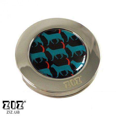 Держатель для сумки Котяки, ZIZ-28027