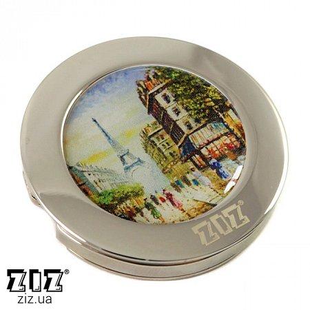 Держатель для сумки Парижское настроение, ZIZ-28023