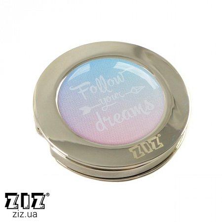 Держатель для сумки За своей мечтой, ZIZ-28032