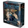 Descent. Поместье Воронов - Дополнение к игре (1414)