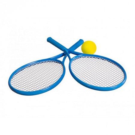 Детский набор для игры в теннис, 2649