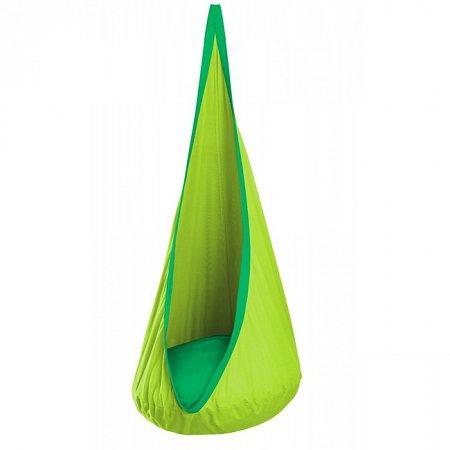 Детский подвесной стул La Siesta Joki JOD70-44