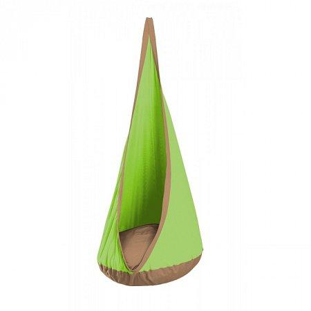 Детский подвесной стул La Siesta Joki Outdoor baloo (JKD70-46)
