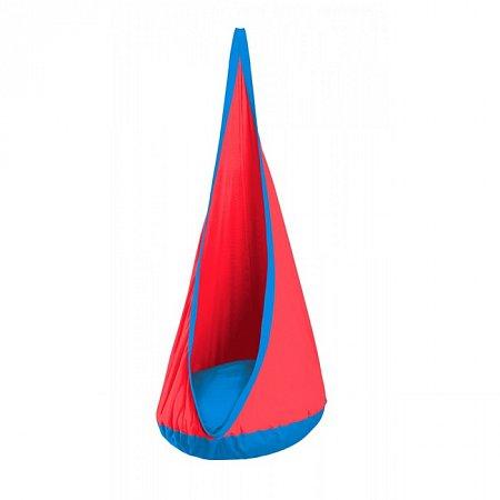 Детский подвесной стул La Siesta Joki Outdoor spider (JKD70-23)