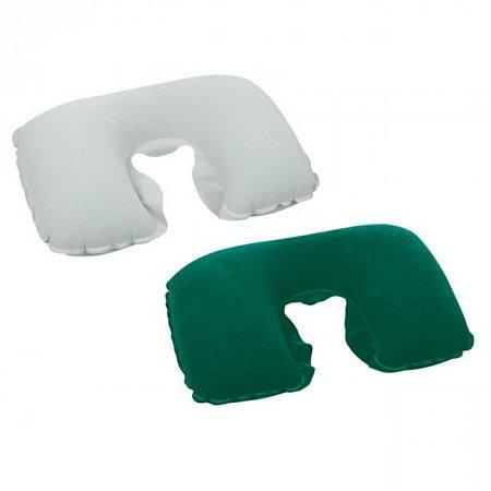 Дорожная подушка-подголовник, BestWay 67006