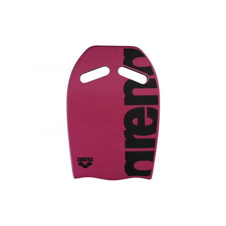 Досточка для плавания ARENA AR-95275-90 KICKBOARD (EVA, р-р 41x28x2,5см, розовая)