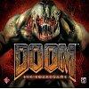 Дум (Doom) - Настольная игра