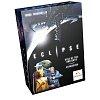 Eclipse: Rise of the Ancients - Настольная игра