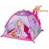 Единорог, игровая палатка, Five stars, 425-13