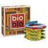 Эко Конструктор Bioblo 120 деталей