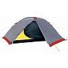 Экспедиционная палатка Tramp Sarma TRT-048.08 (мест: 2)