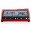 Электронные шахматные часы DGT 3000