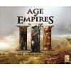 Эпоха открытий | The Age of Discovery (Age of Empires III) - Настольная игра
