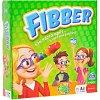 Fibber. Настольная игра, Spin Master, SM34545