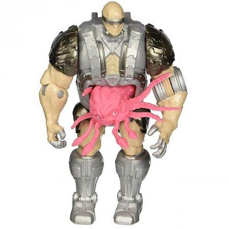 Фигурка Кренга (12 см), TMNT Movie 2, 88016