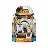 Фигурки для особых миссий R2-D2 и Йода, Звездные войны, Star Wars, Hasbro, R2D2 и Йодо, A5228-6
