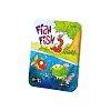 Fish Fish - Настольная игра