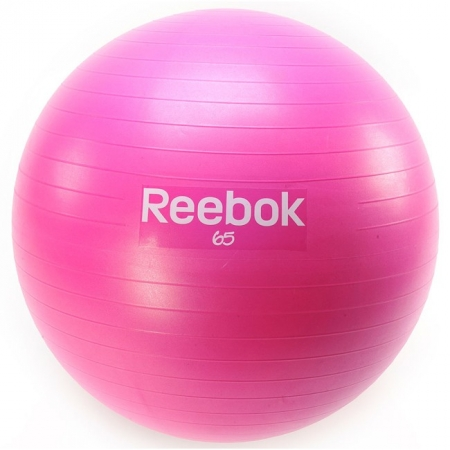 Фитбол Reebok 65 см, RAB-11016MG