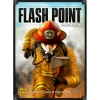 Flash Point: Fire Rescue - Настольная игра
