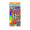 Фломастеры и набор Сказочные герои, серии Blendy pens, Renart, BP1010UK(UA)