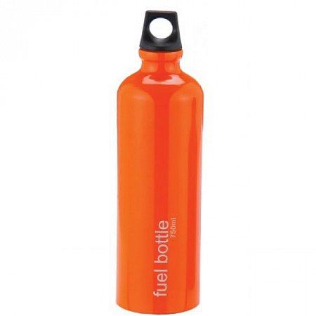 Фляга для жидкого топлива Tramp Botle TRG-025