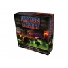 Fortress America - Настольная игра
