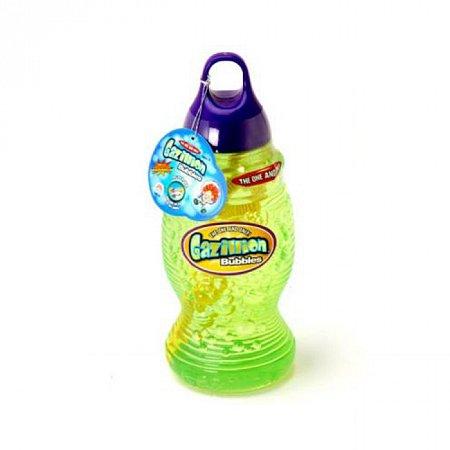 Газиллионовые пузыри в бутылочке, 230мл, Gazillion (32416)