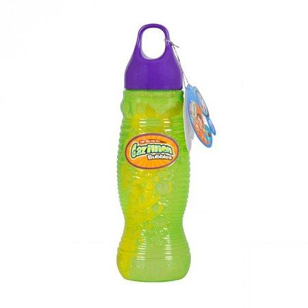 Газиллионовые пузыри в бутылочке, 920мл, Gazillion (32415)