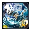 Ghost Stories expansion White Moon - Настольная игра